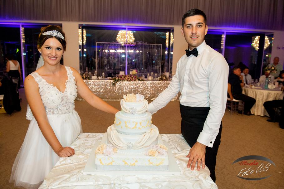 Foto video Timisoara Foto AS nunta A&K (28)