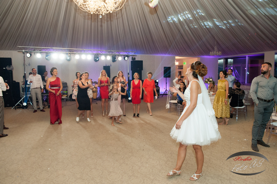 Foto video Timisoara Foto AS nunta A&K (29)