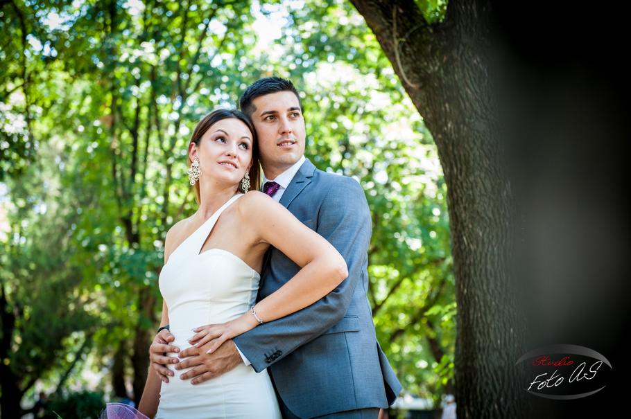 Foto video Timisoara Foto AS nunta A&K (3)