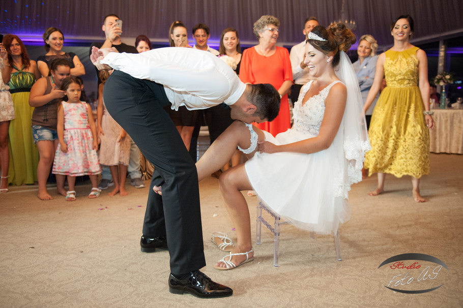 Foto video Timisoara Foto AS nunta A&K (30)