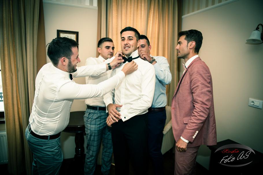 Foto video Timisoara Foto AS nunta A&K (5)