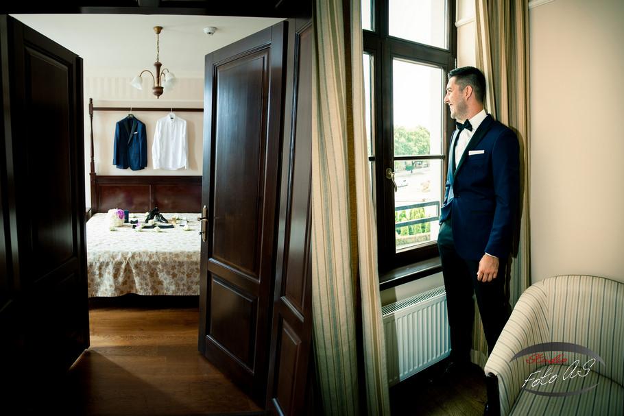 Foto video Timisoara Foto AS nunta A&K (7)