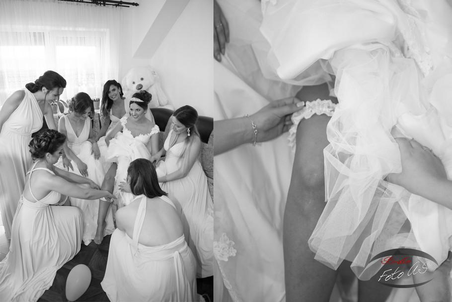 Foto video Timisoara Foto AS nunta A&K (8)