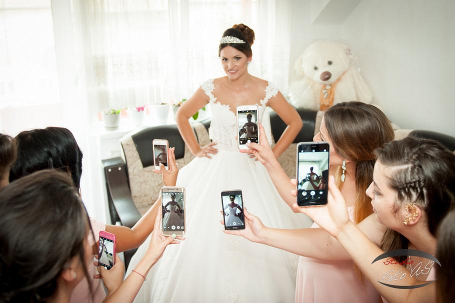 Foto video Timisoara Foto AS nunta A&K (9)