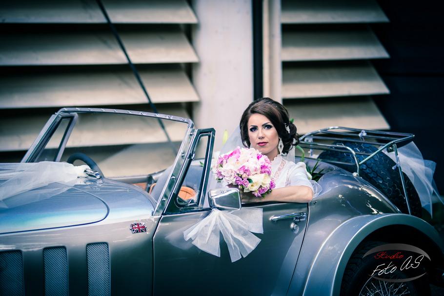 Foto video Timisoara Foto AS nunta C&A (10)