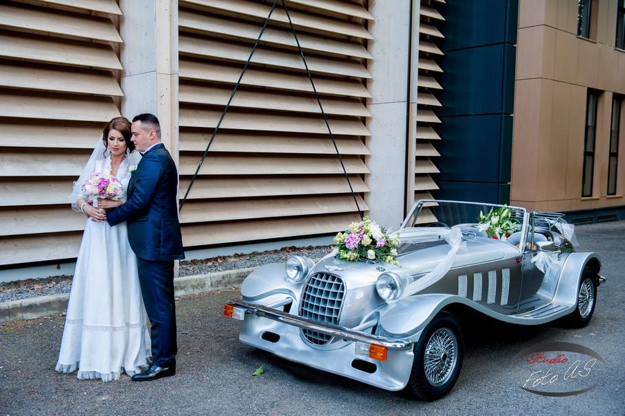 Foto video Timisoara Foto AS nunta C&A (12)