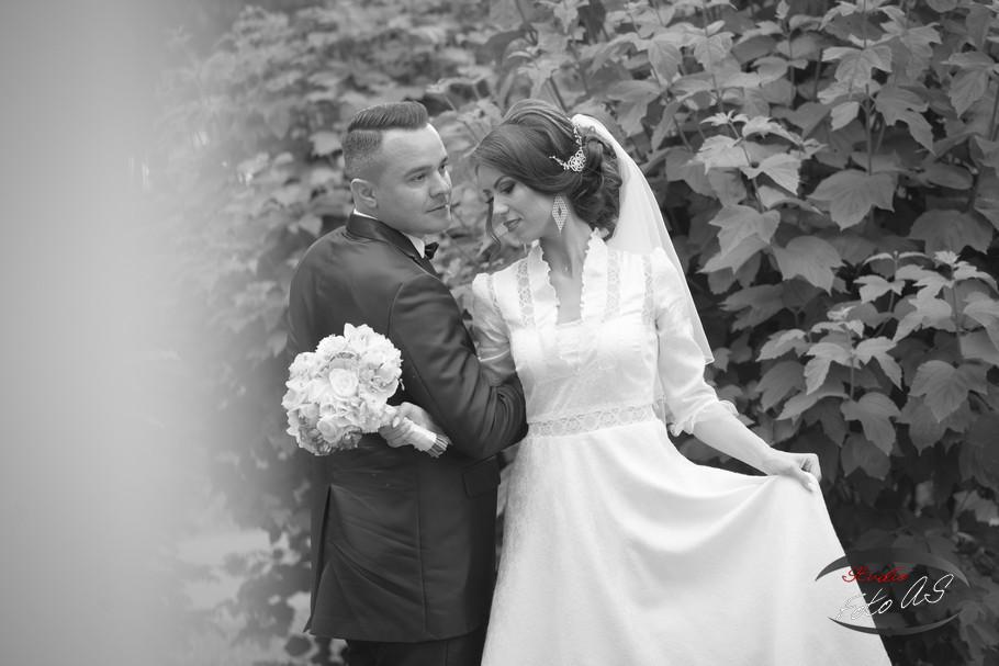 Foto video Timisoara Foto AS nunta C&A (14)