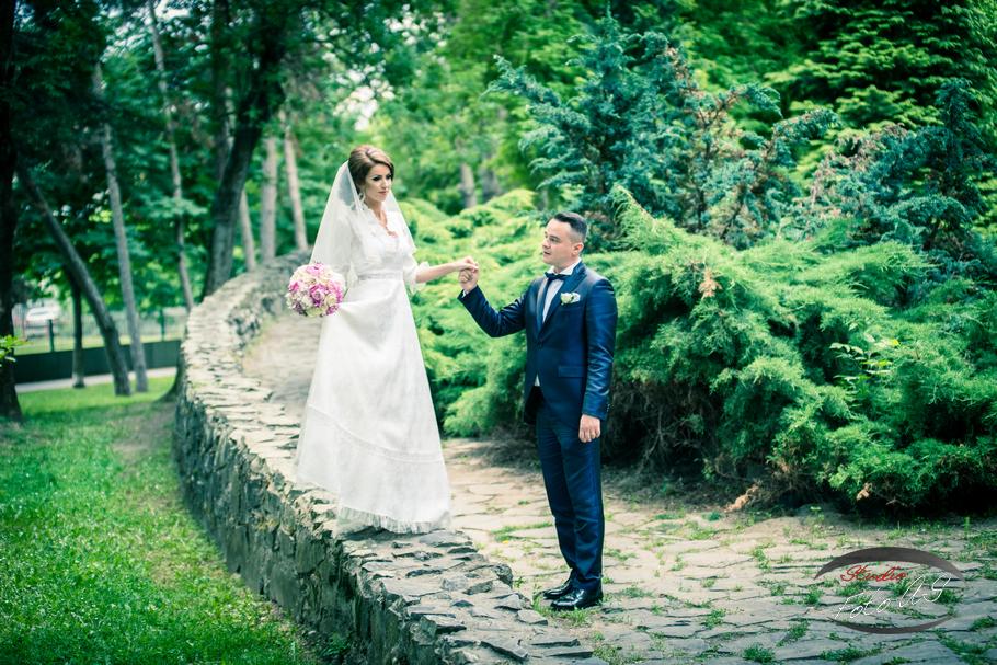 Foto video Timisoara Foto AS nunta C&A (15)