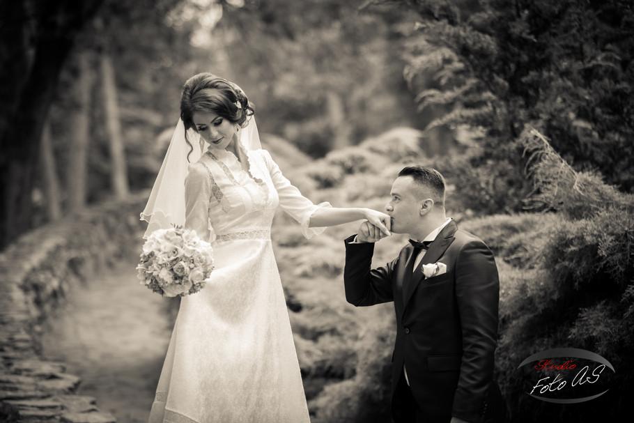 Foto video Timisoara Foto AS nunta C&A (16)