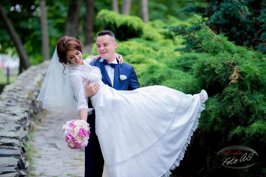 Foto video Timisoara Foto AS nunta C&A (18)