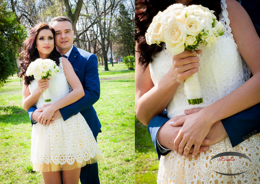 Foto video Timisoara Foto AS nunta C&A (2)