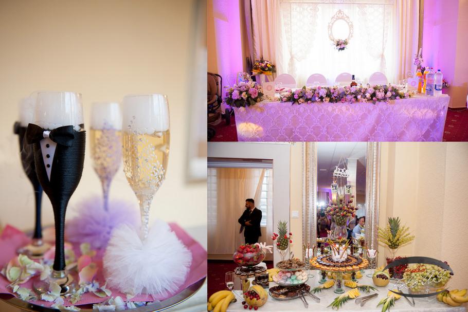 Foto video Timisoara Foto AS nunta C&A (20)