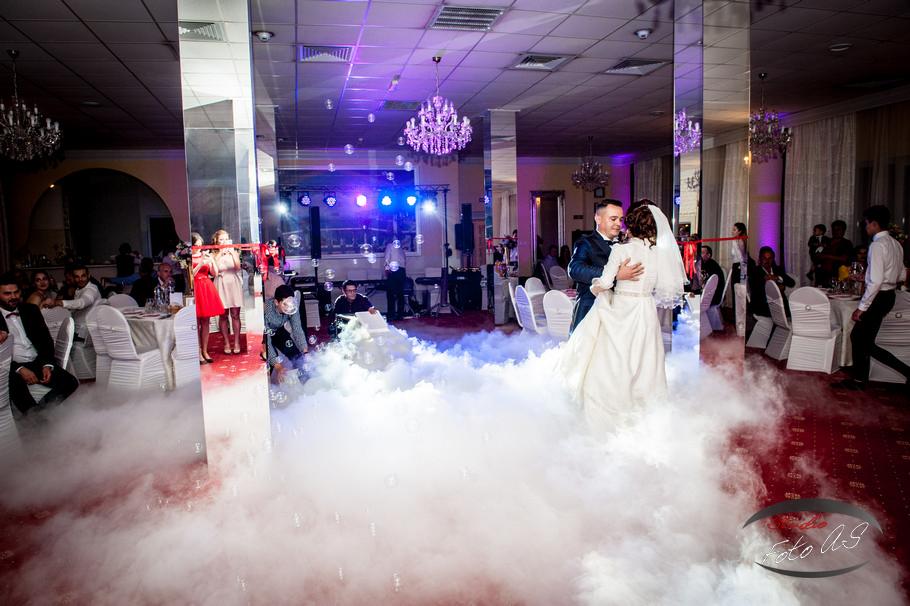 Foto video Timisoara Foto AS nunta C&A (22)