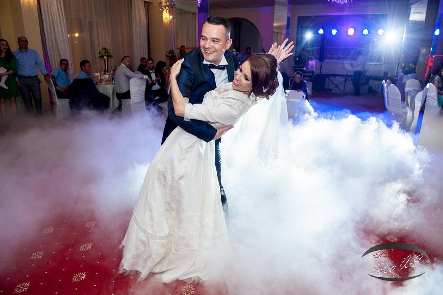Foto video Timisoara Foto AS nunta C&A (23)