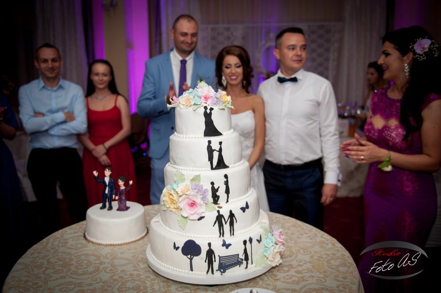 Foto video Timisoara Foto AS nunta C&A (26)