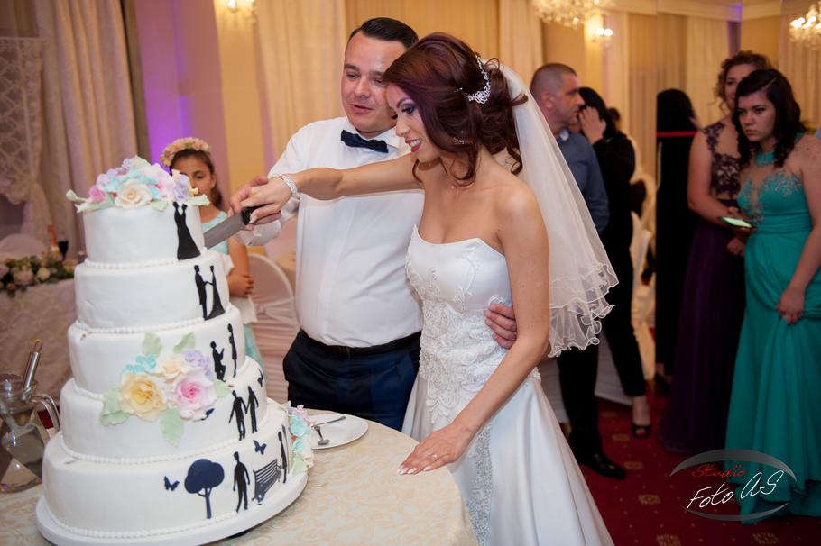 Foto video Timisoara Foto AS nunta C&A (27)