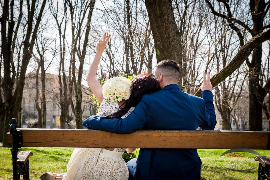 Foto video Timisoara Foto AS nunta C&A (5)