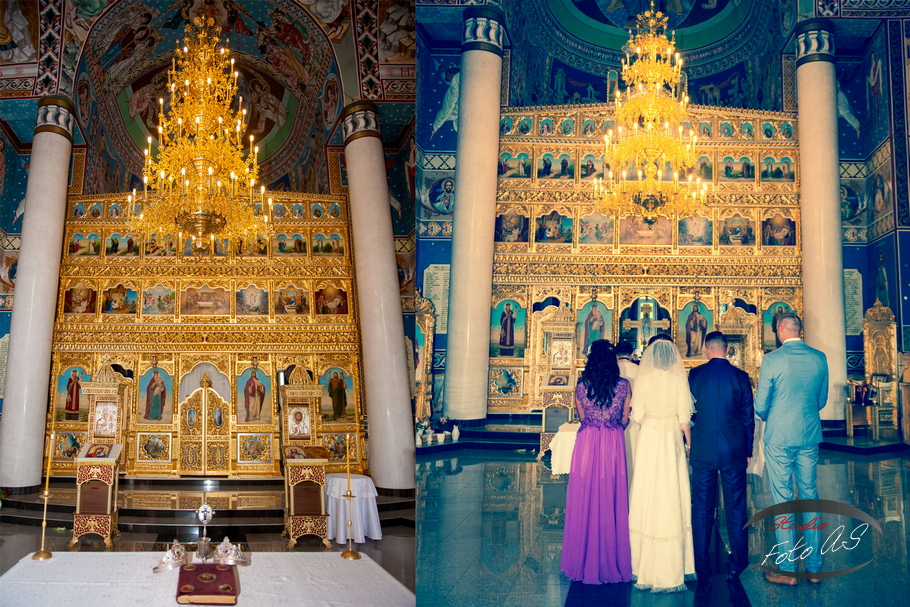 Foto video Timisoara Foto AS nunta C&A (6)