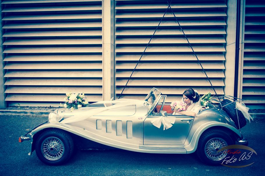 Foto video Timisoara Foto AS nunta C&A (9)