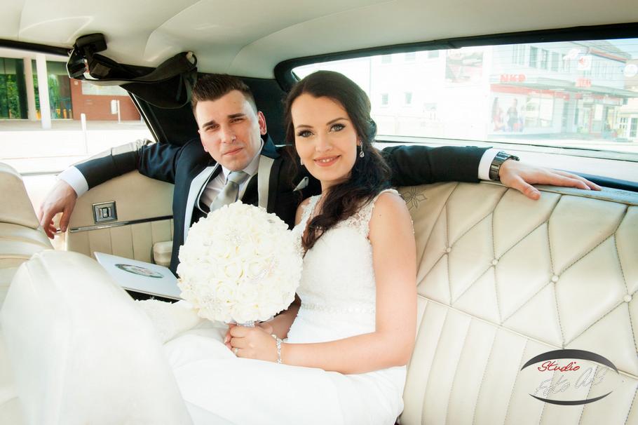 Foto video Timisoara Foto AS nunta S&A (11)