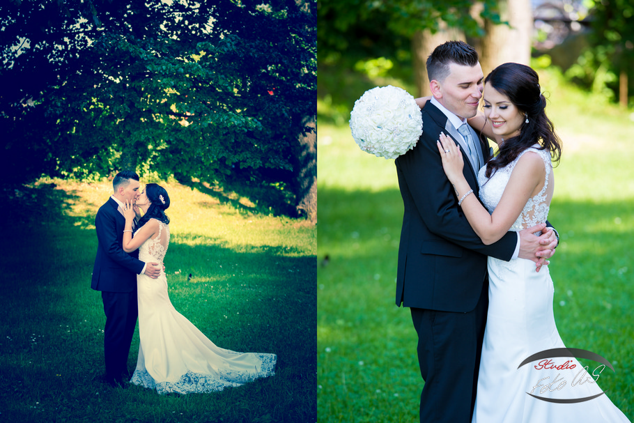 Foto video Timisoara Foto AS nunta S&A (13)