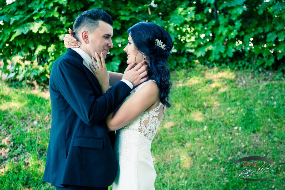 Foto video Timisoara Foto AS nunta S&A (14)