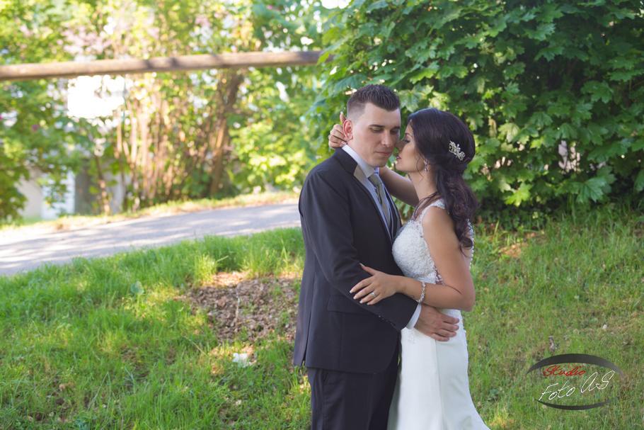 Foto video Timisoara Foto AS nunta S&A (15)