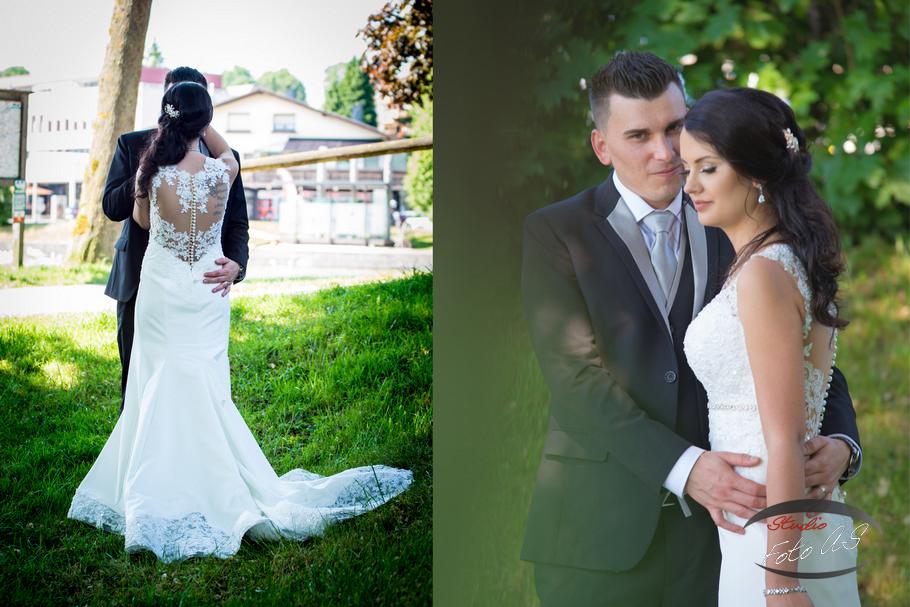 Foto video Timisoara Foto AS nunta S&A (16)
