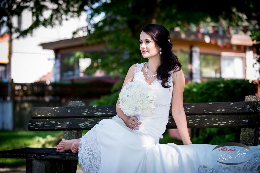 Foto video Timisoara Foto AS nunta S&A (17)