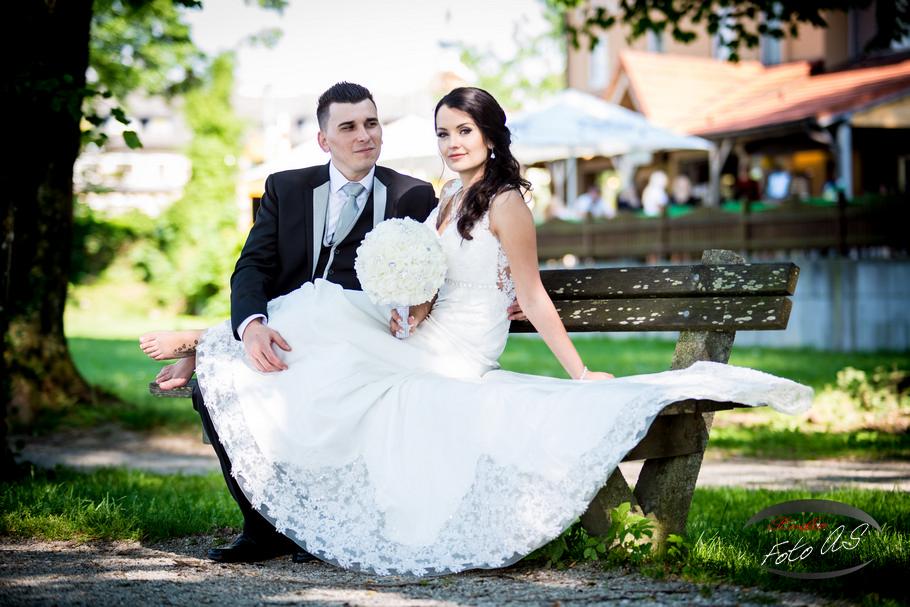 Foto video Timisoara Foto AS nunta S&A (18)