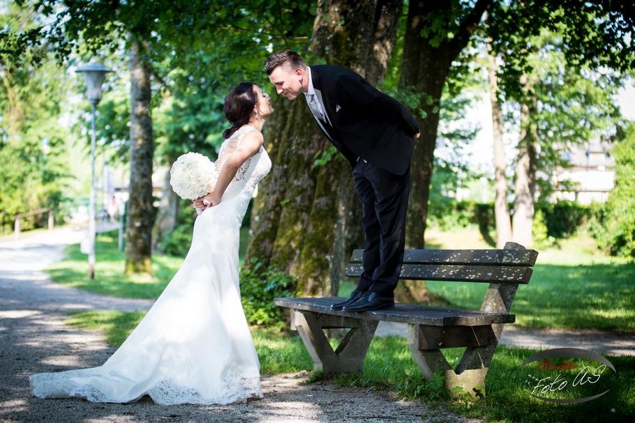 Foto video Timisoara Foto AS nunta S&A (19)