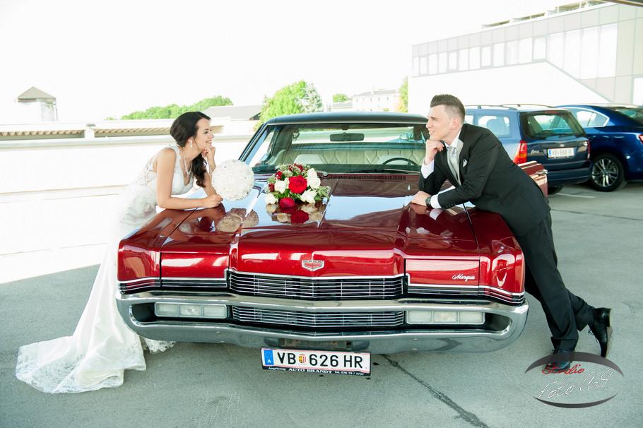 Foto video Timisoara Foto AS nunta S&A (22)