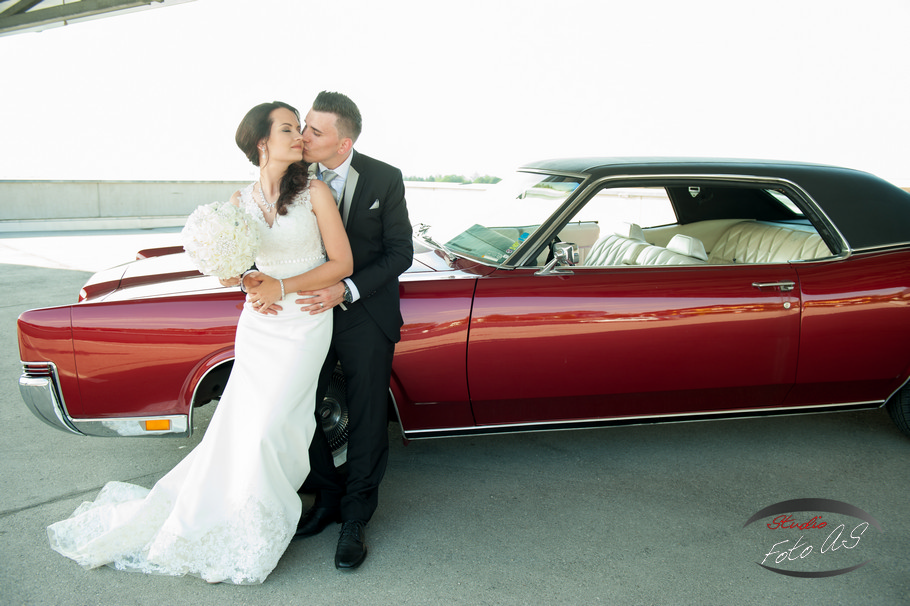 Foto video Timisoara Foto AS nunta S&A (23)