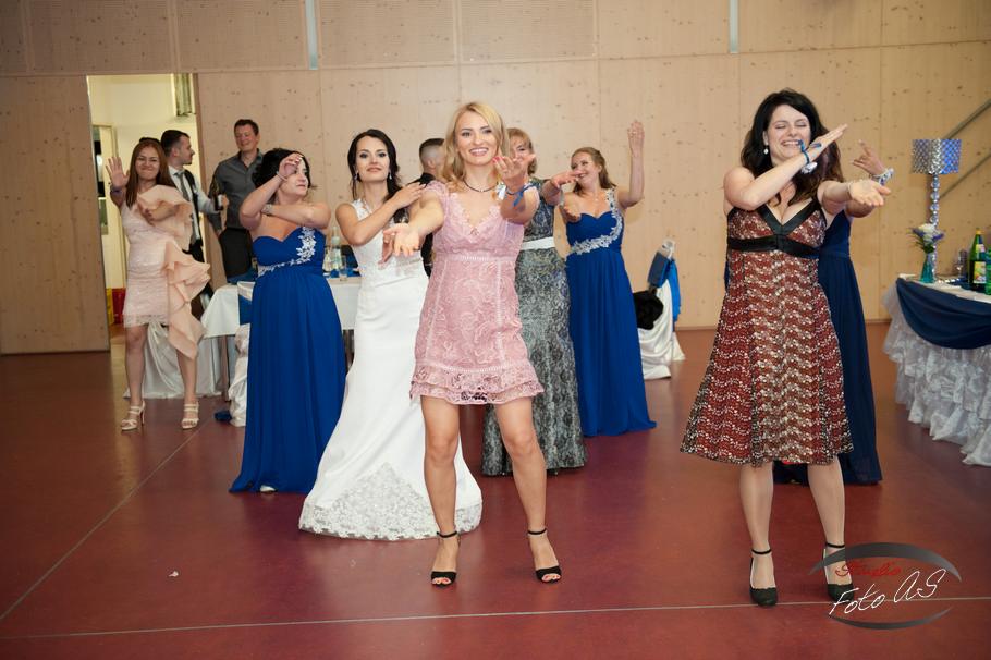 Foto video Timisoara Foto AS nunta S&A (26)