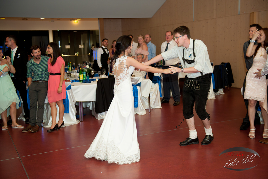 Foto video Timisoara Foto AS nunta S&A (27)