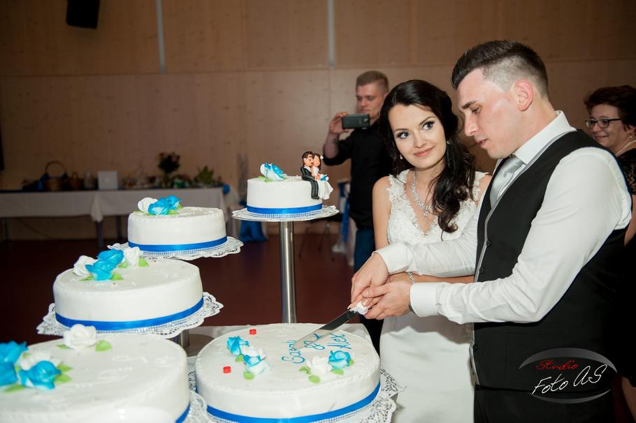 Foto video Timisoara Foto AS nunta S&A (29)