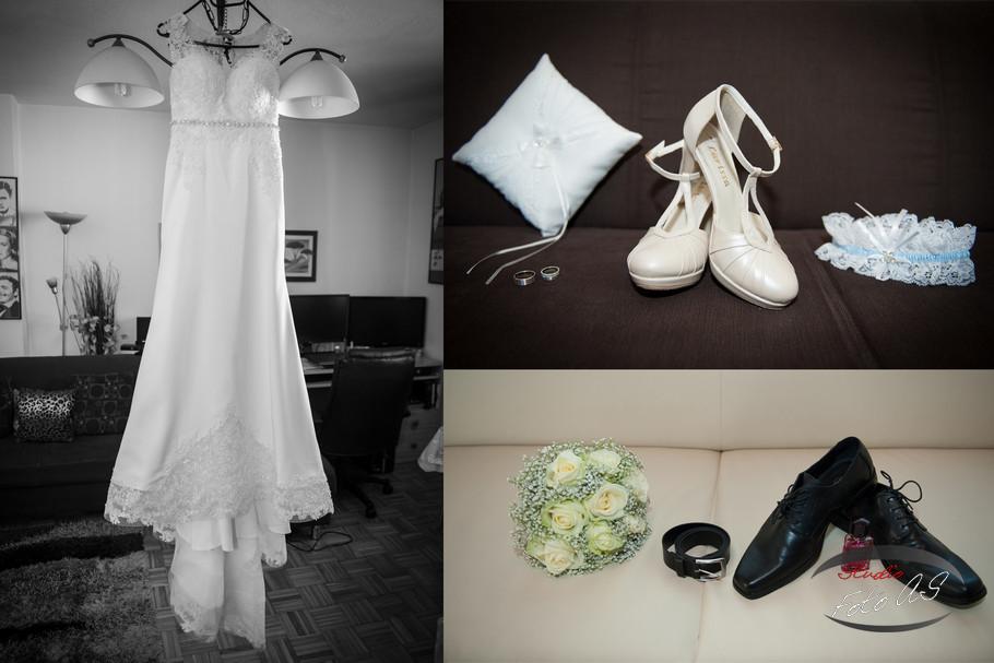 Foto video Timisoara Foto AS nunta S&A (4)