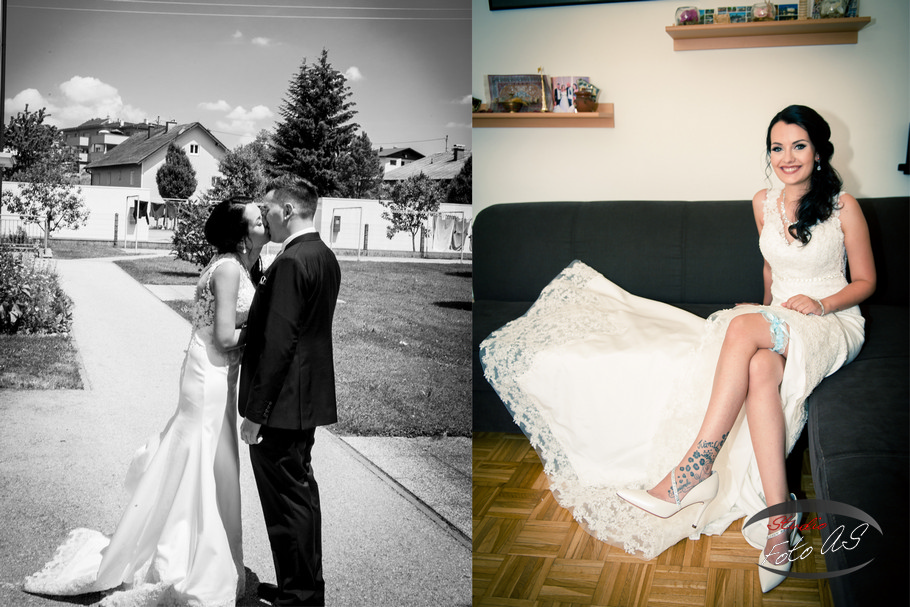 Foto video Timisoara Foto AS nunta S&A (7)