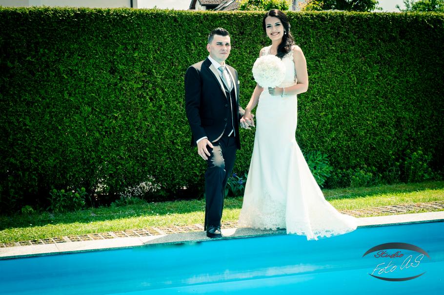 Foto video Timisoara Foto AS nunta S&A (8)