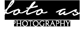Foto AS Logo